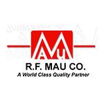 R.F. Mau Co.