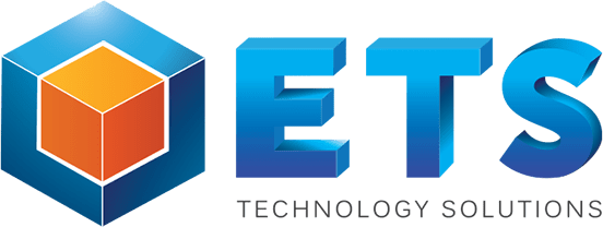 ETS Technology Solutions